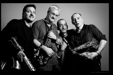 Saxofour-plays-Mozart-1