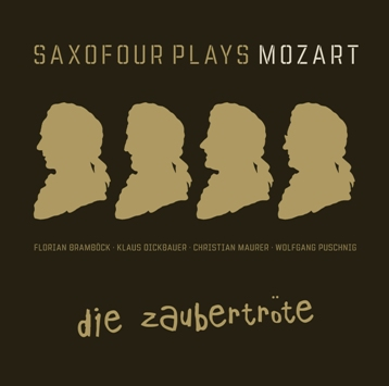 Saxofour-plays-Mozart-3